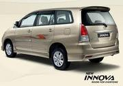 Chennai Travel cars –very cheap rate-mysouth travels Chennai