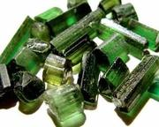 Rough Tourmaline for sale