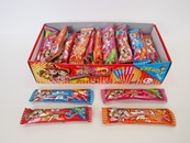 Manufacturer and exporter Candy & Lollipops