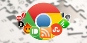 Best Google Chrome Apps for Web Designer