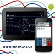 Best Free Scientific Graphing Calculator for School and College