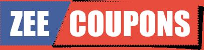 FabFurnish Coupons: Upto 50% off on KitchenWare Products