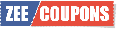 Snapdeal Coupons,  Special Offers & Promo Codes