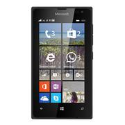 microsoft lumia 435 (Silver-67088)