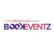 Get Exclusive 30% Off on Booking | Wedding reception halls,  Mumbai