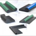 Online Rubber products with premium quality at Deesawala Rubber Indust