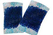 Buy blue indicating silica gel desiccant