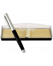 Shop Best Branded Pens Online
